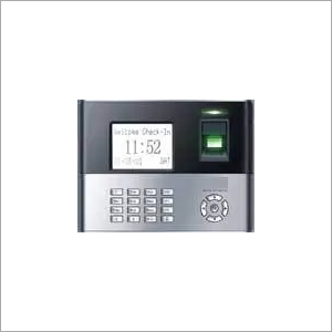 Biomteric Fingerprint/Rfid Based Attendance Machine with gprs