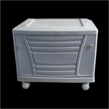 Commercial Inverter Trolley