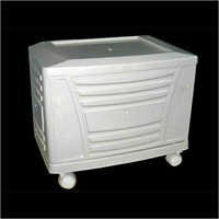 Heavy Duty Inverter Trolley