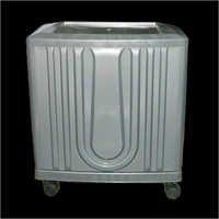 Corrosion Resistant Inverter Trolleys