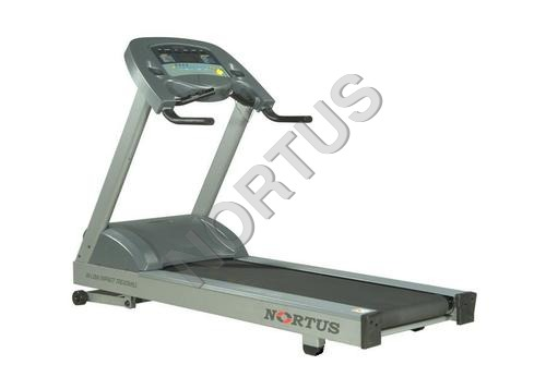 Cardio Fitness Equipments