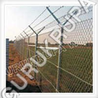 Turnkey Fencing Solution