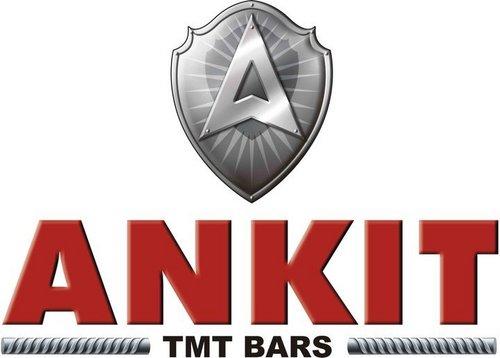 TMT Bars