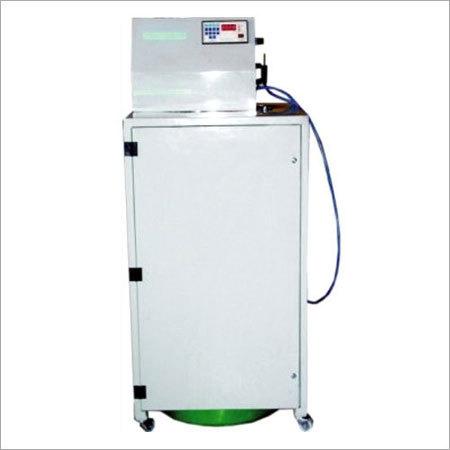 Oil Dispenser - BM (Barrel Mounted)