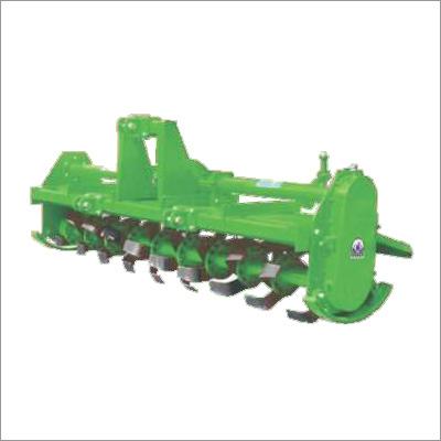 Heavy Duty Rooter
