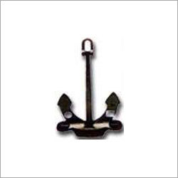 Hall Anchors
