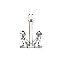 Type M Speke Anchor