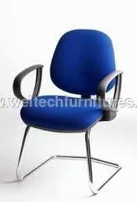 visting chairs