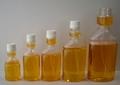 Metered Dose Bottles