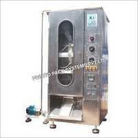 Ghee Vanaspathi Packaging Machine