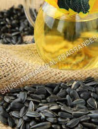 Indian Vegetable Seed Oil