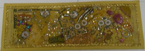Stylish Tapestry