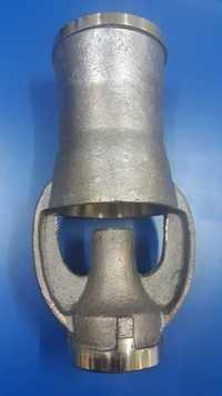 Cascade Jet Nozzle size 1.1/2