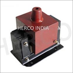 High Voltage Tester Transformer