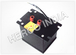 Panel Mounted Ignition Transformer