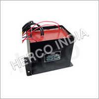 Oil Filtration Transformer