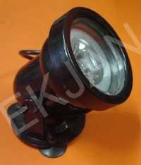 Polymer Body LED Lights