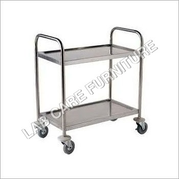 Laboratory Trolley