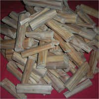 Natural Sandalwood Oil