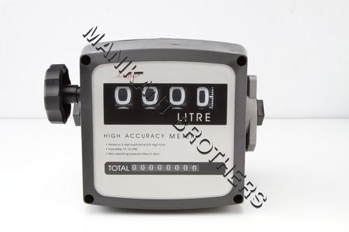 Oil Content Meter
