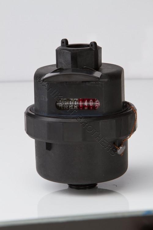 AccuFlow PD  Water Meter Class C