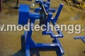 Gear Box Portable Stand