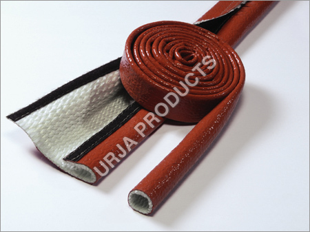 Cable Sleeve