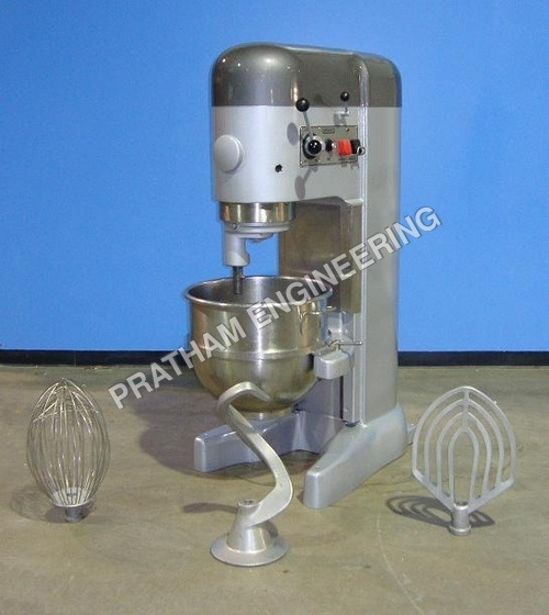 Cosmetic Industry Machines