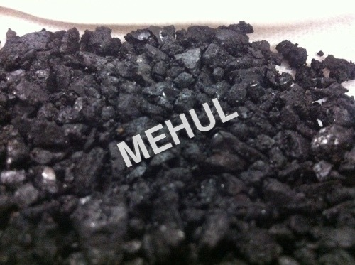 ANTHRACITE COAL 5 TO 8 MM