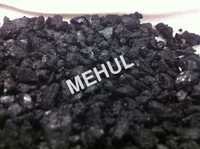 Anthracite Coal for Water Purified Media