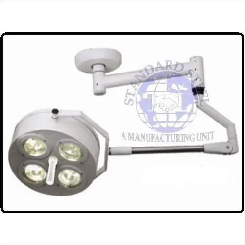 Celing OT Light 4 reflector