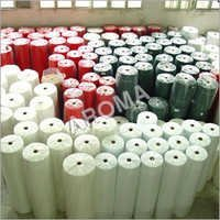 PP Spunbonded Non Woven Fabric