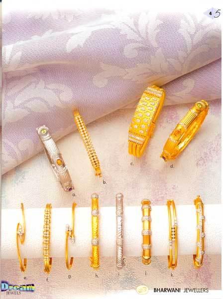 Dream-Jewels Jewellery Book
