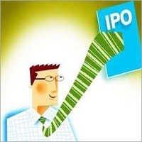 IPO Advisory Services