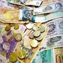 Foreign Currency Loan Services