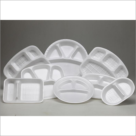 Disposable Plates & Disposable Plates - Disposable Plates Exporter Importer ...