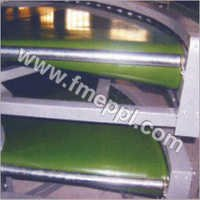 Curve Conveyor