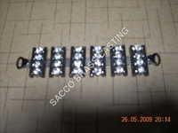 Image 011