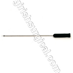 Laparoscopy hand instruments and Accessories