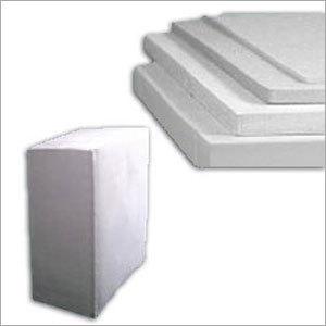 Thermocol Sheets Blocks
