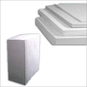 Thermocol Sheets Blocks