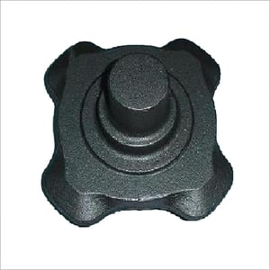Industrial Forged Part
