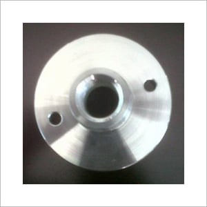 Precision Forged Components