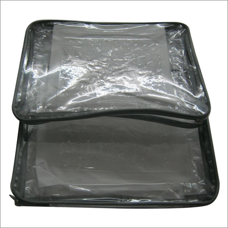 Flexible Wire Frame Bags