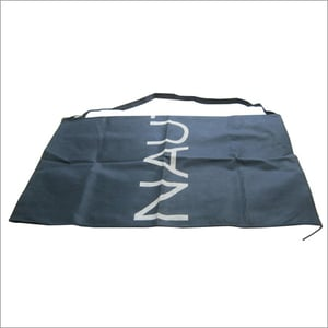 Non Woven / Printed Laundry Bags