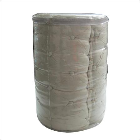 Round Quilt bags