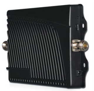 GSM 900mhz Mobile Signal Booster