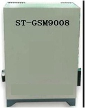 GSM 900mhz single banb repeater