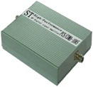 mobile phone signal repeater