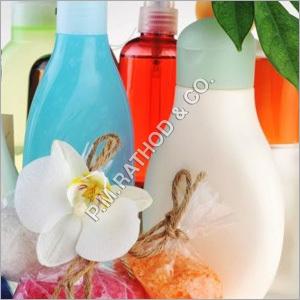 Cosmetics Fragrance